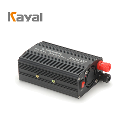 Inverter - Mini Car Inverter